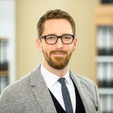 hoerstel-immobilien-Andreas-Hoerstel-Prokurist-Verwaltung