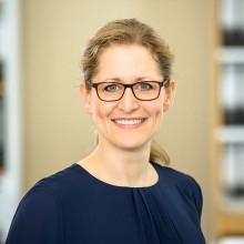 hoerstel-immobilien-Daniela-Hoerstel-Prokuristin-Vertrieb