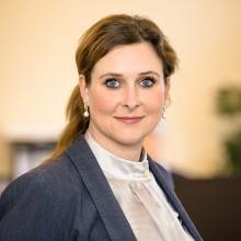 hoerstel-immobilien-Nina-Jonuschat-Verwaltung