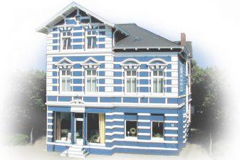 hoerstel-immobilien-firmenzentrale